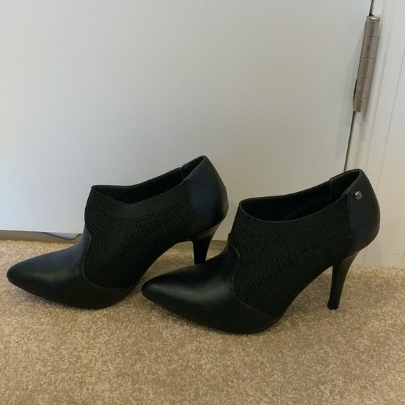 Simply Vera Vera Wang Shoes | Ankle